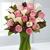 Fresh Flowers & Blooms