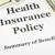 Insurance Benefits Services Inc