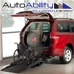 Alamo Mobility Inc