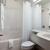 Microtel Inn & Suites by Wyndham Bryson City