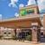 Holiday Inn Express Canandaigua - Finger Lakes