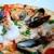 Benissimo Ristorante Pizzeria