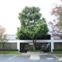 Westlake California Co
