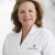 Banner Health Center: Urology - Peoria