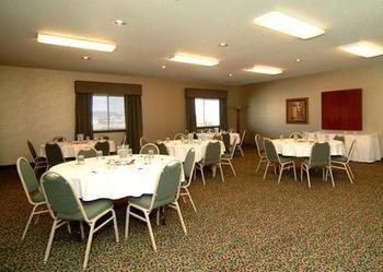 Sleep Inn & Suites - Mount Vernon/Cedar Rapids, Mount Vernon IA