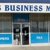 Brazos Business Machines