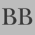 Benton Bail Bonds