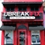 uBreakiFix iPhone Repair