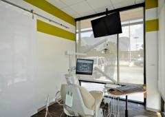 Oak Forest Dental Group and Orthodontics - Houston, TX