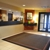 Extended Stay America Colorado Springs - West