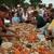 C R Seafood Market - CLOSED
