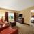 Homewood Suites by Hilton Tampa-Brandon