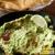 Ixtapa Mexican Grille