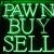 PAWNSHOP  Elizabeth Coin & Jewelry Exchange