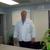 Dr David R Hofstetter, D.C. Chiropractor