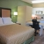 Extended Stay America Rochester - Greece