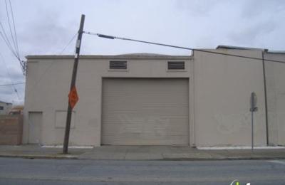 Central California Insulation Contractors - San Jose, CA