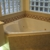 BATHROOM EXPRESS AND KITCHEN SOLUTIONS