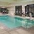 Holiday Inn COLUMBUS - HILLIARD