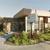 St. Edna Sub-Acute and Rehabilitation Center