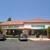 Thousand Oaks Dental Group and Orthodontics