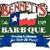 Bennett's Bar-B-Que Catering