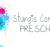 Sturgis Community Preschool, Inc
