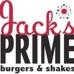 Jack's Prime