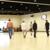 DanceSport Club