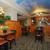 Vista Inn & Suites - Warner Robins, GA