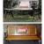 Furniture Medic by Almich