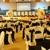 RLCC Banquet Hall
