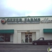 Gefer Farms Market