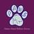 Potomac Animal Wellness Services P.A.W.S.