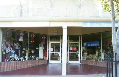 St Gabriels Catholic Books and Gifts - Hayward, CA