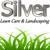 Silver Lawn Care and Landscaping