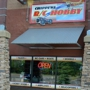 Chippewa; RC Hobby & Junction - CLOSED