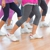 Futurewave Productions Fitness and Dance Studio