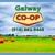 Galway Co-op