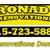 Coronado's Pool Plaster, Inc.