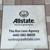 Allstate Insurance: Ron Less