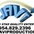JAVI Productions