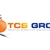 Tcs Group