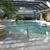Dusty's Pool Service