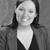 Edward Jones - Financial Advisor: Nicole Magiera