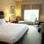 Hilton Garden Inn-Frederick