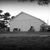 Southstar Barn