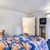 Motel 6 Denver - Lakewood