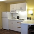 Extended Stay America San Jose - Mountain View