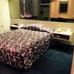 Microtel Inn by Wyndham Champaign